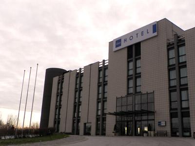 hotel_milano_1
