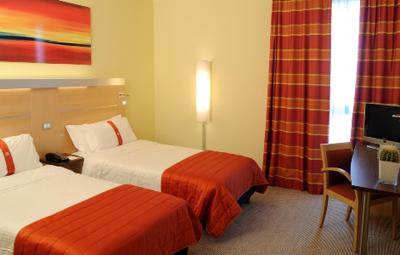 hotel_milano_3