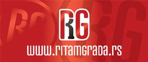 Vesti Kragujevac