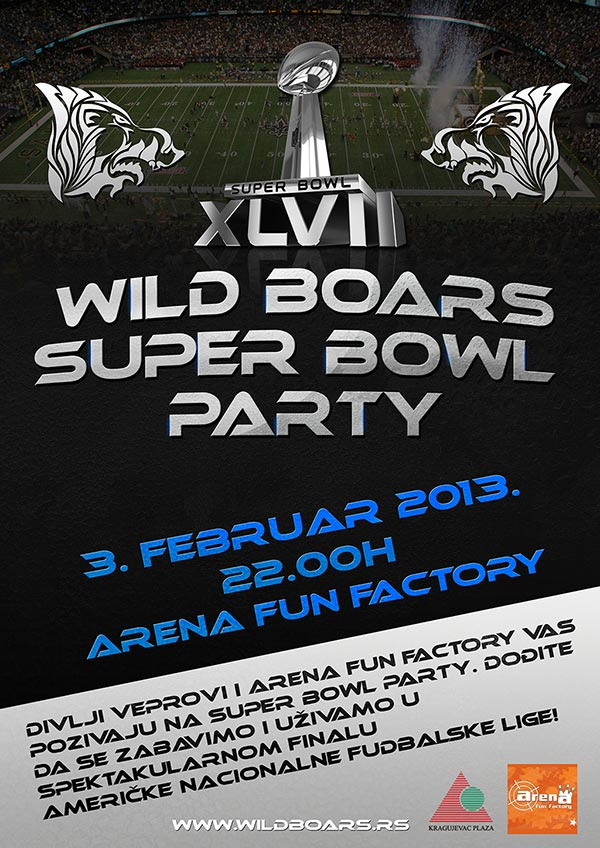 superbowl_party_plakat