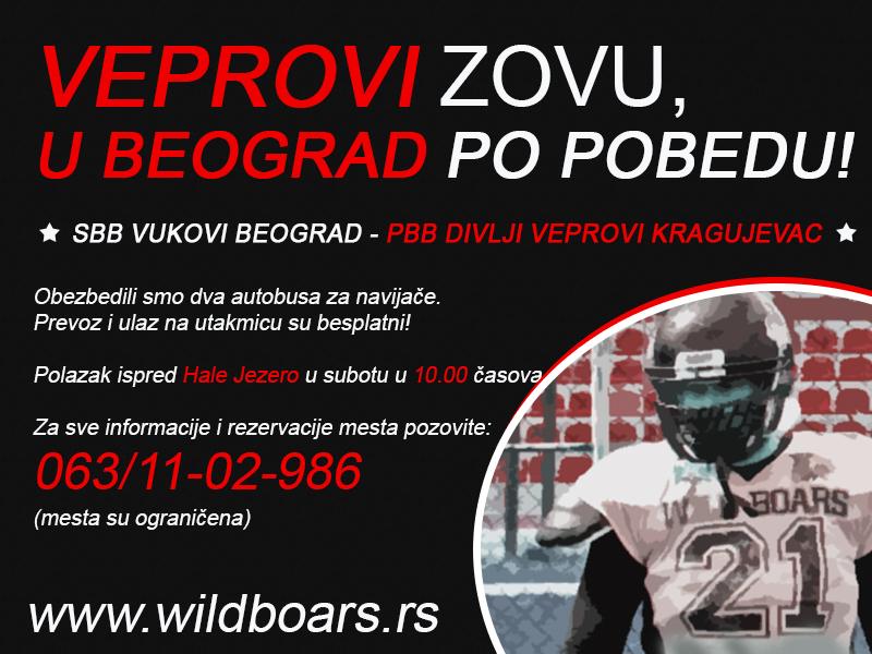 bus_bg